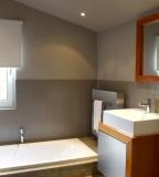 badkamer Bemelen van Gregor
