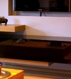 tv meubel Berg en Terblijt van Gregor