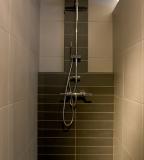 badkamer Berg en Terblijt van Gregor