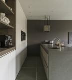 Keuken Maastricht/Bemelen