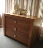 dressoir slaapkamer Bemelen van Gregor